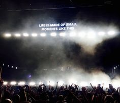Above & Beyond Present Group Therapy 250 And We Look Back in History (VIDEO)