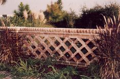 7 Vivid Cool Ideas: Fence Photography Fine Art fence planters how to build.Front Yard Fence Ranch House fence planters how to build. Dog Fence, Brick Fence, Concrete Fence, Pallet Fence, Front Yard Fence, Bamboo Fence, Metal Fence, Fenced In Yard, Gabion Fence