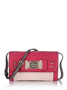 GUESS | Women's Handbags & Wallets: Shop Crossbody, Clutches, Hobos, Satchels, Totes & more