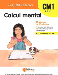 Math For Kids, Books, John Keats, Sylvia Plath, Emily Dickinson, Anais Nin, Charles Bukowski, Scott Fitzgerald, Miss You