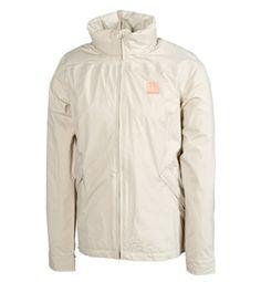 Blafell Women´s Jacket