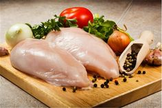 Crockpot, Garlic, Fish, Meat, Vegetables, Drinks, Fitness, Blog, Lower Cholesterol Diet