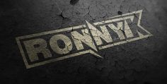 Ronny K – Maraton Mix 2016 (12 Hr Set – Old Is Gold) (22-03-2016)