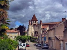 Tarn et Garonne touristique
