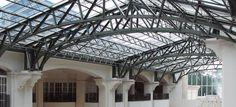 Space truss structures node - Google 搜尋
