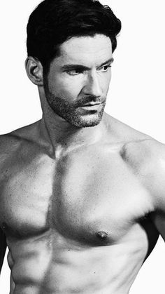 22 Trendy Wallpaper Celular Hombre Samsung Full HD - Best of Wallpapers for Andriod and ios Cute Celebrity Guys, Cute Celebrities, Hot Actors, Actors & Actresses, Tom Ellis Lucifer, Vampire, Celebrity Wallpapers, Film Serie, Cute Guys