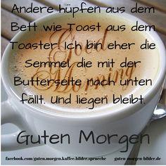 Moin   #gutenmorgenbilderde