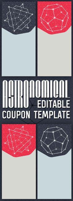 Vintage Paper Printable Meal Ticket Template (Free Printables Online