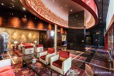 Book Mandarin Oriental, Las Vegas, Las Vegas on TripAdvisor: See 4,156 traveler reviews, 2,100 candid photos, and great deals for Mandarin Oriental, Las Vegas, ranked #1 of 268 hotels in Las Vegas and rated 5 of 5 at TripAdvisor.