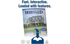 Starting Today through - Digital Subscription Local Magazine, Of Montreal, Homes, Marketing, Digital, Houses, Home, At Home