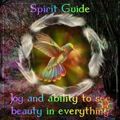 Spirit Guide                                                                                                                                                                                 More Animal Reiki, Spiritual Animal, Hummingbird Symbolism, Hummingbird Tattoo, Hummingbird Meaning, Hummingbird Quotes, Animal Spirit Guides, My Spirit Animal, Monuments