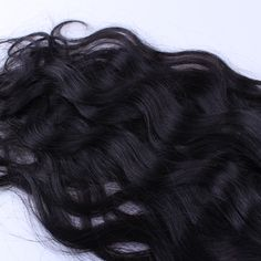 Cheap Clip in Human Hair Extensions various color for choose  http://www.sinavirginhair.com body wave straight hair sinavirginhair@gmail.com