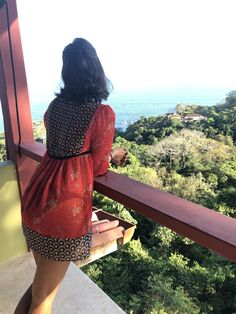 Paradise is Anamaya Resort — What Priya Said Hula Music, Lomi Lomi, Solar Battery, Believe In Magic, Yoga Retreat, Smile Face, You Are Awesome, The Only Way, Empty