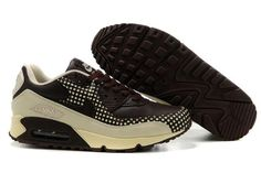 new style fd1d7 505d7 Nike Air Max 90 Foot Patrol Edition , Price 71.55