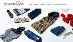 Brands4all - Επώνυμα Ρούχα | Online Καταστήματα - Webfly.gr