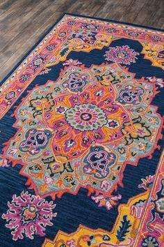 Carpet Runners Home Depot Canada Product Carpet Decor, Diy Carpet, Modern Carpet, Rugs On Carpet, Cheap Carpet, Hall Carpet, Plush Carpet, Basement Carpet, Carpet Trends