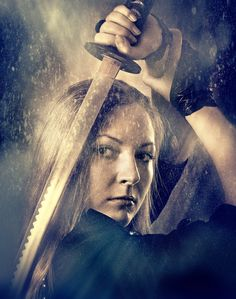 One of the scenes in my novels that I find most intimidating to write is battles. How much action is too much? Or am I making it too simple? The Conjurors is a young adult fantasy series, and I enj… Fiction Writing, Writing Advice, Writing Resources, Writing Help, Writing Skills, Writing A Book, Writing Ideas, Writing Fantasy, Fantasy Battle