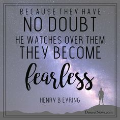 The desire to bless is the fruit of people gaining a testimony of Jesus Christ, His gospel, His restored Church and His prophet. Jesus Christ Quotes, Gospel Quotes, Mormon Quotes, Lds Quotes, Religious Quotes, Great Quotes, Awesome Quotes, Arabic Quotes, Uplifting Thoughts