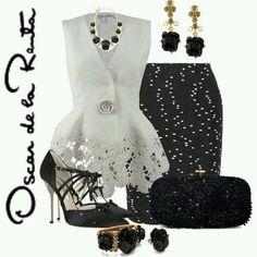 http://detodounpococharo.blogspot.it/