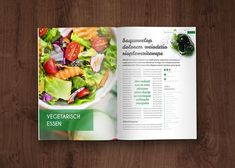 Fiverr freelancer will provide Book Design services and design book layout design or interior design with cover including Print-Ready within 1 day Recipe Book Design, Cookbook Design, Layout Design, Magazine Spreads, Book Layout, Grafik Design, Book Cover Design, Food Design, Typography Design