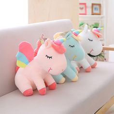 Details about  /20/'/' Cute Fat Soft Cats Pillow Toys Stuffed Animals Cat Doll Pink White 50cm New
