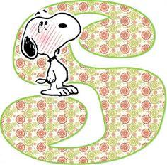 Snoopymania