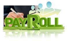 cool payroll... Software Business & Finance Check more at http://sitecost.top/2017/payroll-software-business-finance-2/