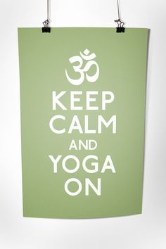 Keep Calm and Yoga On must have Beach wear hipster vintage love you me girl couple fashion clothes like kiss hope cute stuff bows nails eyes makeup shoes heels jewerly lips hair blonde color diy lol shirt shorts famous curly winter summer camera dress great justin bieber headband long brown straight boots hippie in special place wonderful pretty pink wow cars skinny health beauty skin face fitness food good