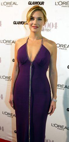 """Glamour Magazine """"Women of the Year Awards,"""" 2008"""