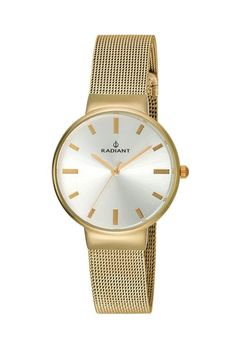 Relojes Radiant Mujer #Vintage #Watches #Relojes #Women Watches