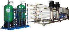 Commercial RO Plant in lahore, Mineral Water in lahore, RO Plant in lahore, water filteration in lahore Ro Plant, Mineral Water, Water Purification, Water Treatment, Water Bottle, Bottled Water, Water Plants, Water Filter, Drinking Water