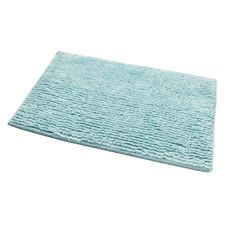 Shop for Wilko Best Duck Egg Bath Mat at wilko - where we offer a range of home and leisure goods at great prices. Best Bath, Bath Time, Bath Mat, Egg, Outdoor Blanket, Bathrooms, Shower, Color, House