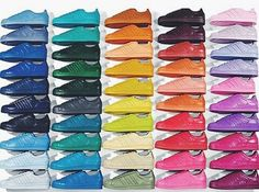 Adidas supercolor Pharrel Williams