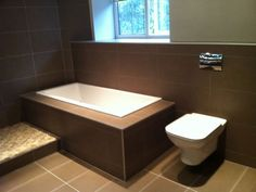 Bathroom Suites Oldham
