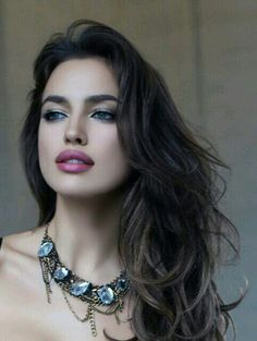 """After the super sexy La Clover lingerie """"Valentine's Day"""" 2013 collection, once again Russian beauty Irina Shayk (Women) features in the new La Clover lingerie Irina Shayk, Cristiano Ronaldo Novia, Divas, Lacy Lingerie, Gorgeous Lingerie, Bodysuit, Russian Beauty, Russian Models, Sheik"""