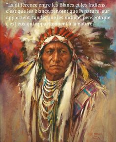 Sitting Bull was sold by Coeur d'Alene Art Auction, Reno, on Saturday, July Fine & Century Western and American Art Native American Paintings, Native American Pictures, Native American Wisdom, Native American Beauty, Native American Artists, American Indian Art, Native American History, Indian Paintings, American Indians