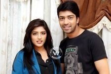#AllariNaresh's #Bandipotu Release Date: Comedy King Allari Naresh has been struggling to score a hit and all his movies failed to impress the audience.The makers have initially planned to release the film on February 6th but the recent news is that the movie will release on February 20th all over.  http://www.cinesprint.com/tollywood/cine-buzz/2833-allari-nareshs-bandipotu-release-date.html