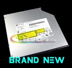 NEW-HL-LG-CT30F-6X-3D-Blu-Ray-Combo-Player-BD-ROM-DVD-CD-RW-Burner-Slim-Internal-SATA-Drive-LabelFlash