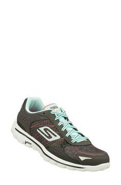 02df367be50 Skechers Go Walk 2 - Flash Walking Shoe