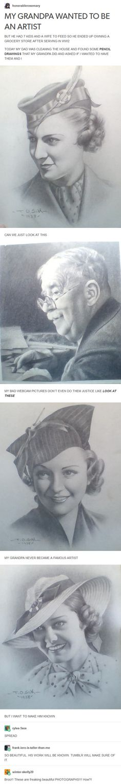 39 Ideas Cool Art Drawings Anime Posts For 2019 Images Gif, Faith In Humanity Restored, Wow Art, Belle Photo, Oeuvre D'art, In This World, Illustration, Techno, Art Drawings