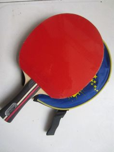 Original Yinhe / Milky Way / Galaxy 02B (02 B, 02-B) pips-in shakehand table tennis / ping pong racket + a bat case - http://sportsgearmall.com/?product=original-yinhe-milky-way-galaxy-02b-02-b-02-b-pips-in-shakehand-table-tennis-ping-pong-racket-a-bat-case