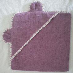 OUI, ce n'est pas une hallucination je poste bien un article… Small Sewing Projects, Sewing Patterns For Kids, Sewing For Kids, Baby Sewing, Diy For Kids, Baby Couture, Couture Sewing, Diy Bebe, Baby Outfits
