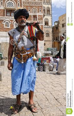 armed-old-man-yemen-22263352.jpg (831×1300)