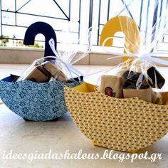 Ιδεες για δασκαλους: Κέρασμα ομπρελίτσα! Fun Crafts For Kids, Hobbies And Crafts, Easy Crafts, Art For Kids, Diy And Crafts, Arts And Crafts, Paper Crafts, Craft Day, Autumn Crafts
