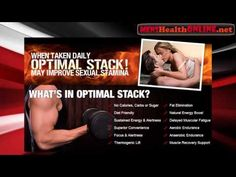 Read Terms and Conditions before claiming a Risk Free Trial: http://themuscleflex.com/go/get-optimal-stack-free-trial/  Read More About Optimal Stack Customer Review Here: http://muscle-muscle.com/optimal-stack-review-with-video-what-can-optimal-stack-do-for-you/ Can I Buy Optimal Stack In My Local Store? No! You can only find it HERE exclusively online. You cannot buy this product in any local store. Click the link below to claim your Optimal Stack trial offer.