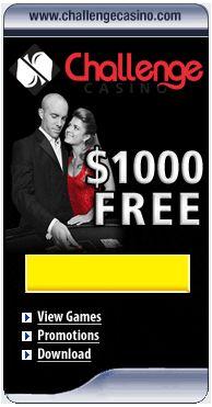 Poker onlinefreeroll bonus onlinegambling casino party facts