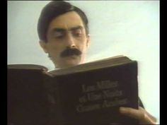 Marcel Proust (Ten Great Writers Part Alpha Omega, Classic Video, Great Novels, Marcel Proust, Francis Bacon, Reading Groups, Johnny Cash, Bigbang, Teaching Resources