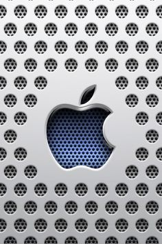 Technology Apple Logo - Click for more mobile phones reviews