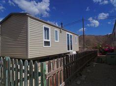 6586 best mobile home remodeling ideas images home decor - Modular home resale value ...