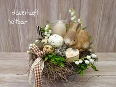 Our goal is to keep old friends, ex-classmates, neighbors and colleagues in touch. Easter Tree, Easter Wreaths, Easter Bunny, Easter Eggs, Spring Home Decor, Spring Crafts, Diy Osterschmuck, Diy Easter Decorations, Diy Ostern